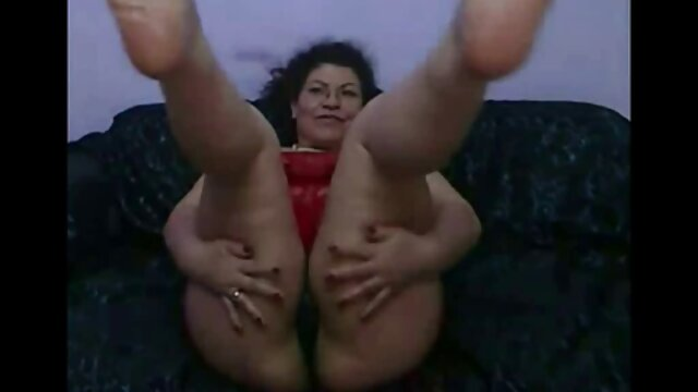 180 ° spin ' n ' ballz carne profonda filme poro gratuit maschile