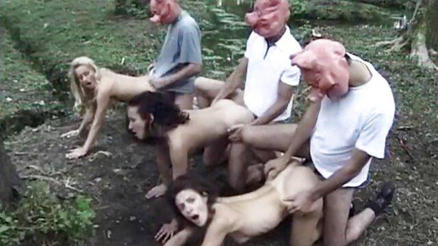 Sborrata filme porno online gratis redtube in due fighe dopo un bel trio cazzo